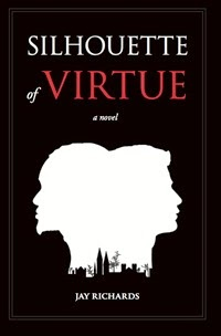 Silhouette of Virtue