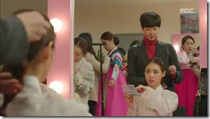 Miss.Korea.E04.mp4_002223770