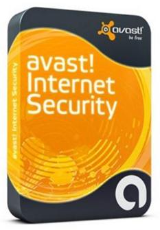 Avast! Internet Security 2014 v9.0.2011.263 Final