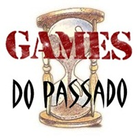 Games antigos