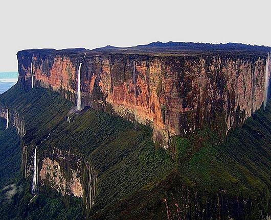 Mount-Roraima-13