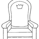 trono.jpg