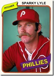 Sparky_Lyle_PHI