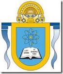 Página principal de la Universidad Particular de Chiclayo