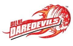 Delhi-Daredevils-Match-Schedule-2012