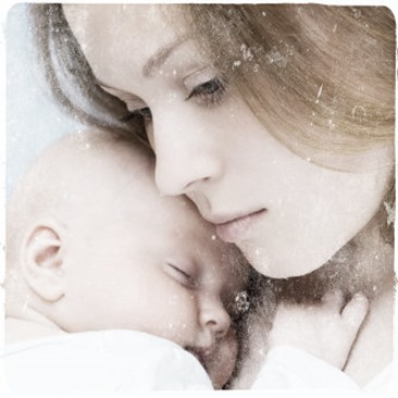 mother-and-baby-2