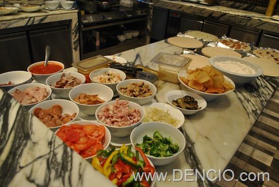 Cafe Ilang Ilang Buffet Manila Hotel 094