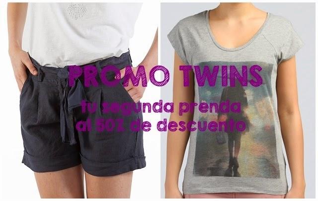 PROMO TWINS 04