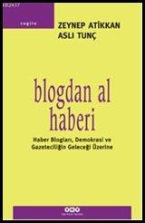 Blogdan Al Haberi