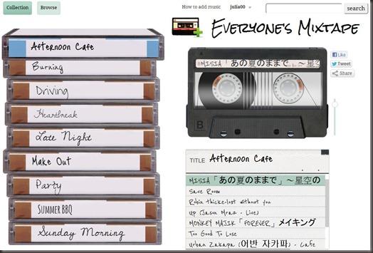 everyone_mixtape.04