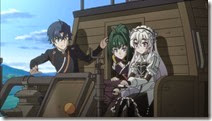 Hitsugi no Chaika - 04 -28