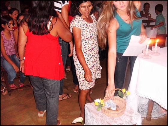Festejo Baixa Grande (20)