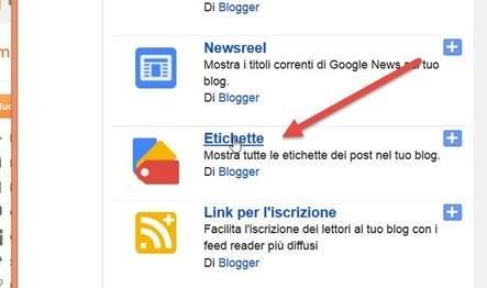 widget-etichette-blogger