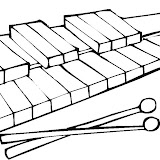 xylophone-coloring-page.jpg
