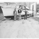 3 guys & a boat 1930