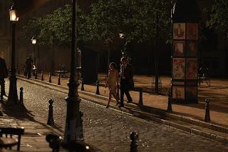 20120722midnight_in_paris-26.jpg