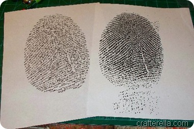 fingerprint 3