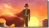 Bishoujo_Senshi_Sailor_Moon_Crystal_06_[1920x1080][hi10p-FLAC][FD5575D5].mkv_snapshot_04.32_[2015.01.08_16.28.15]