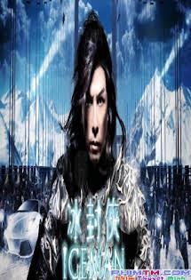 Người Băng - Iceman