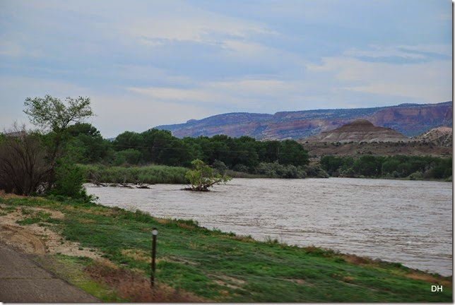 05-29-14 B Travel CO Border to Grand Junction I70 (15)