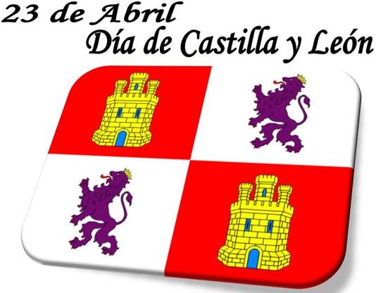 D a de castilla y le n himajina for Comedores castilla y leon