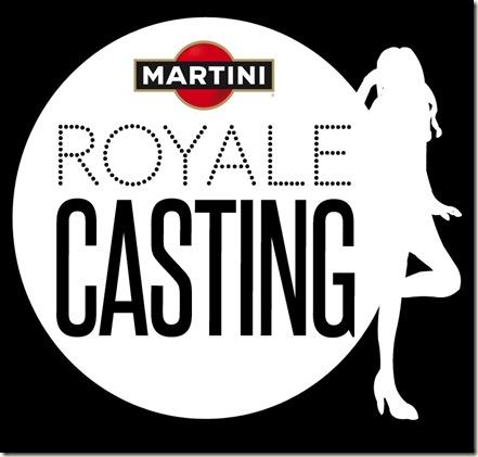 LOGO_MARTINI_ROYALE_CASTING