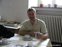 2002-05-10 17.55.45 Trier.jpg