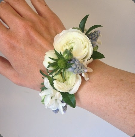 wrist corsage passionflower 10153248_729755480409765_6904207075390128509_n