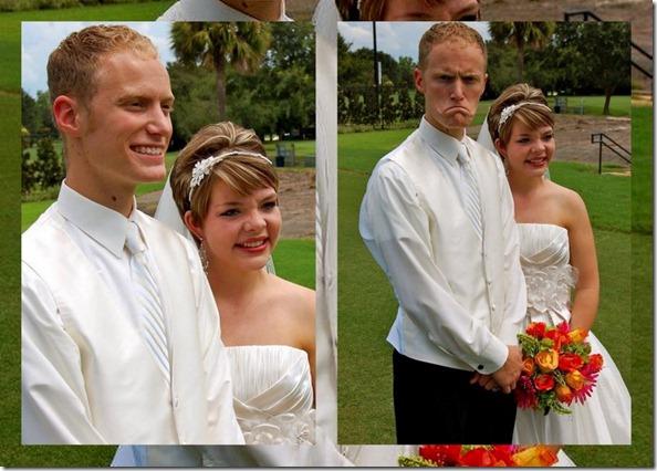 wedding pro4