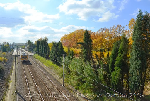 Glória Ishizaka - Outono 2013 - 4