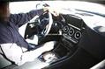 2016-Mercedes-GLK-INT2