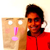 2012 » 3MN Paper Bag Puppets