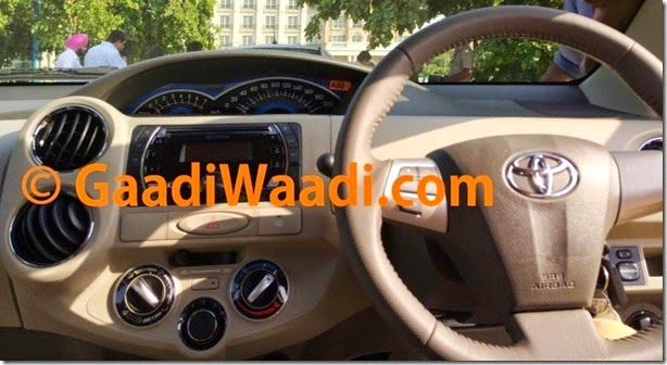 2015-Toyota-Etios-facelift-spied-dashboard-1024x557