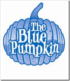 The_Blue_Pumpkin copy