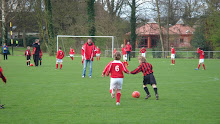 2012 - 07 APR - WVV F3 - WILDERVANK F3 - 008.jpg