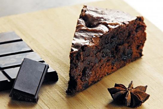 brownie-574x382