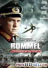 Chiến Tranh Rommel