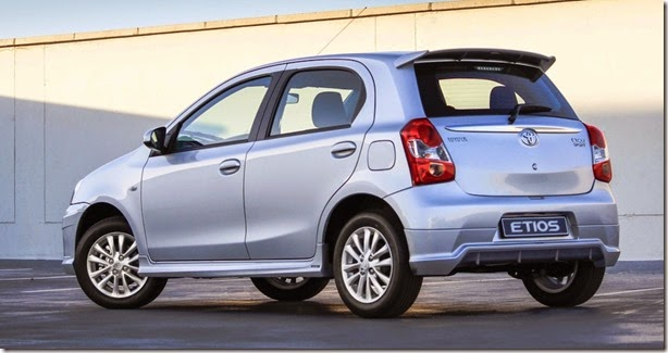 Toyota-Etios-Sport-rear-South-Africa