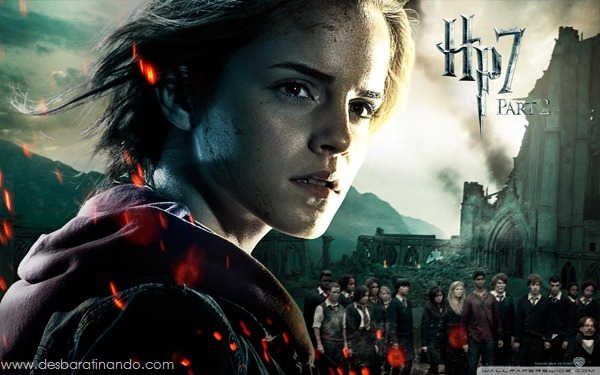 harry-potter-and-the-deathly-hallows-wallpapers-desbaratinando-reliqueas-da-morte (41)