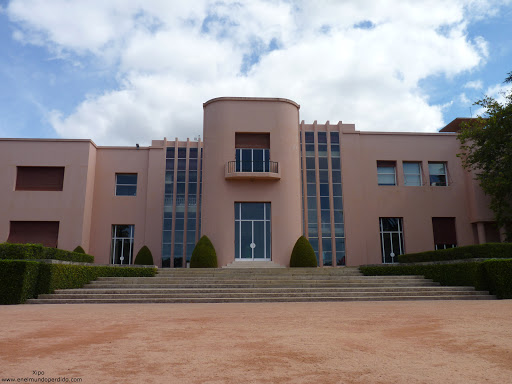 casa-serralves-oporto.JPG