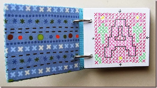 borduurboekje-5