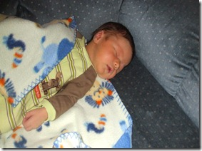 aug09 logan sleep