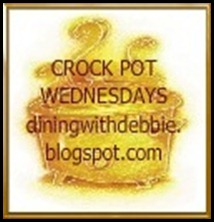 crockpotwednesdays43