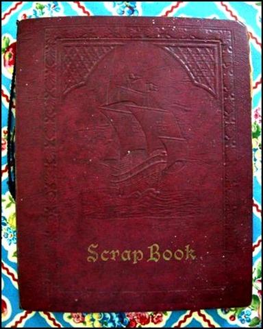Blog_scrapbook [640x480]