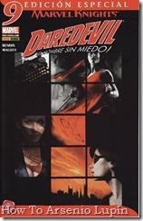 P00009 - MK Daredevil v2 #9