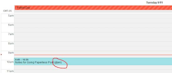 calendar automation.PNG