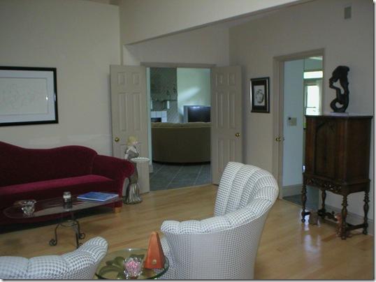 Livingroom2.0