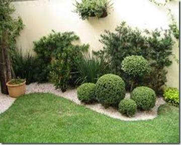 decoracao-de-jardim-de-inverno-1 (1)
