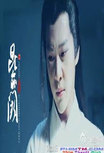 Côn Lôn Khuyết Chi Tiền Thế Kim Sinh - Kun Lun Que