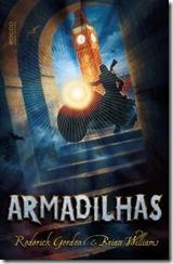 ARMADILHAS_1372794633P
